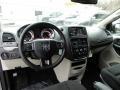 Dodge Grand Caravan SE Billet photo #14