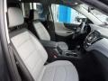Chevrolet Equinox Premier AWD Nightfall Gray Metallic photo #11