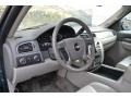 Chevrolet Tahoe LT 4x4 Blue Granite Metallic photo #10
