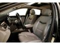 Cadillac XTS Luxury AWD Phantom Gray Metallic photo #5
