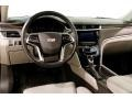 Cadillac XTS Luxury AWD Phantom Gray Metallic photo #6