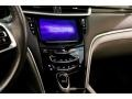 Cadillac XTS Luxury AWD Phantom Gray Metallic photo #9