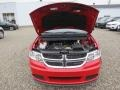 Dodge Journey SE Redline photo #6