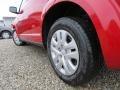 Dodge Journey SE Redline photo #13