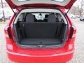 Dodge Journey SE Redline photo #17