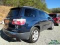 GMC Acadia SLE AWD Deep Blue Metallic photo #3