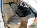 Buick LaCrosse CXL Summit White photo #11