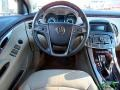 Buick LaCrosse CXL Summit White photo #14