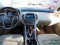 Buick LaCrosse CXL Summit White photo #15