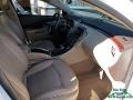 Buick LaCrosse CXL Summit White photo #22
