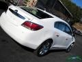 Buick LaCrosse CXL Summit White photo #26