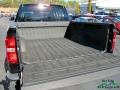 GMC Sierra 1500 SLT Crew Cab 4x4 Onyx Black photo #17