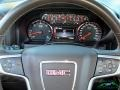 GMC Sierra 1500 SLT Crew Cab 4x4 Onyx Black photo #21