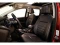 Ford Escape Titanium 1.6L EcoBoost 4WD Sunset photo #6
