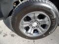 Chevrolet Tahoe LS 4WD Shadow Gray Metallic photo #12