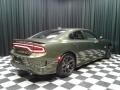 Dodge Charger R/T Scat Pack F8 Green photo #6