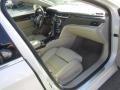 Cadillac XTS Luxury FWD White Diamond Tricoat photo #22