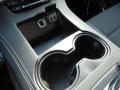Chevrolet Tahoe LS 4WD Shadow Gray Metallic photo #44