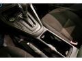 Ford Focus SE Sedan Tectonic Metallic photo #12