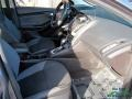 Ford Focus SE Sedan Sterling Gray photo #27