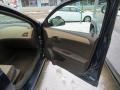 Chevrolet Malibu LS Sedan Imperial Blue Metallic photo #33