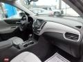 Chevrolet Equinox LT AWD Pepperdust Metallic photo #14