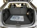 Ford Edge SE AWD Magnetic photo #3