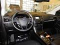 Ford Edge SE AWD Magnetic photo #9