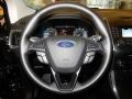 Ford Edge SE AWD Magnetic photo #12