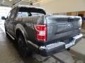 Ford F150 XLT Sport SuperCrew 4x4 Magnetic photo #3