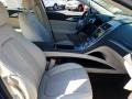 Lincoln MKZ Reserve II Blue Diamond photo #12