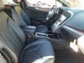 Lincoln MKC Reserve White Platinum photo #12