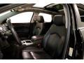 Cadillac SRX Luxury Black Raven photo #5