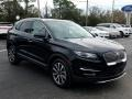 Lincoln MKC Reserve Infinite Black Metallic photo #7