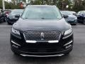 Lincoln MKC Reserve Infinite Black Metallic photo #8