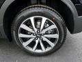 Lincoln MKC Reserve Infinite Black Metallic photo #20