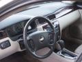 Chevrolet Impala LT Gold Mist Metallic photo #13