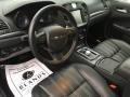Chrysler 300 S AWD Redline Red Tri-Coat Pearl photo #5