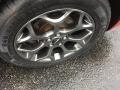 Chrysler 300 S AWD Redline Red Tri-Coat Pearl photo #44