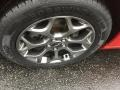 Chrysler 300 S AWD Redline Red Tri-Coat Pearl photo #46