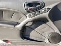 Pontiac Grand Am SE Sedan Summit White photo #19
