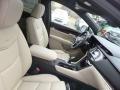 Cadillac XT5 Luxury AWD Dark Mocha Metallic photo #9