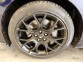 Ford Mustang EcoBoost Premium Convertible Kona Blue photo #5