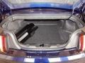 Ford Mustang EcoBoost Premium Convertible Kona Blue photo #15