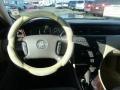 Buick LaCrosse CXL Gold Mist Metallic photo #10