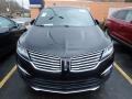 Lincoln MKC Select AWD Black Velvet photo #5