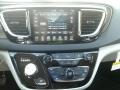 Chrysler Pacifica Touring L Luxury White Pearl photo #15