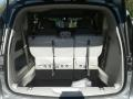 Chrysler Pacifica Touring L Plus Billet Silver Metallic photo #20
