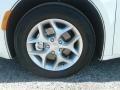 Chrysler Pacifica Touring Plus Bright White photo #20