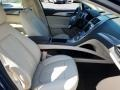 Lincoln MKZ FWD Blue Diamond photo #12
